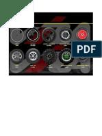 tire sealant measurement.docx