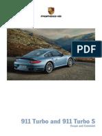 911-997turbo3.8-turbos.pdf