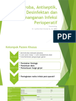 Translate Textbook