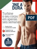 Guia.Detone.a.Gordura.Ed.01.2015.pdf