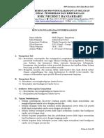 3. KD 3.1 RPP SERVER Pert 1-3.docx