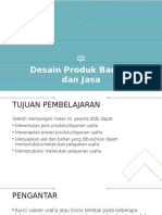 Desain Produk Barang dan Jasa.pptx