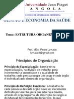 Tema 11_Estrutura Organizacional..1
