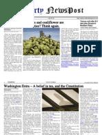 Liberty Newspost Oct-20-10