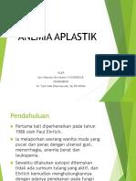 anemia-aplastik-ppt.ppt