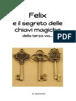 felix - 2 capitoli.pdf