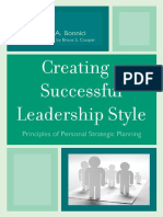 Charles-A.-Bonnici-Bruce-S.-Cooper-Creating-a-Successful-Leadership-Style_-Principles-of-Personal-Strategic-Planning-RL-Education-2011.pdf