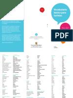vocabulari-basic-castella(1).pdf