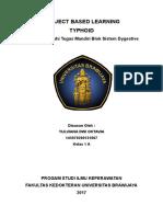 TYPHOID.docx