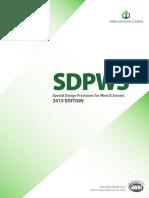 AWC_SDPWS-2015