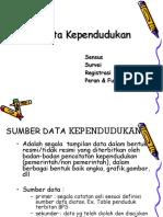 105069424-Askep-Gadar