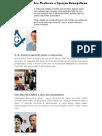 112762277-Verdades-sobre-Pastores-e-Igrejas-Evangelicas.doc