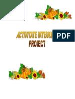 6_proiect_activitate_integrata.doc