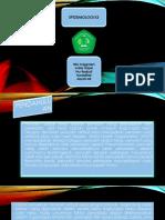 Presentation k3epidemiologi