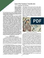 Textes-spirituels-d-Ibn-Taymiyya-Nouvelle-serie-IV-L-obeissance-aux-autorites.pdf