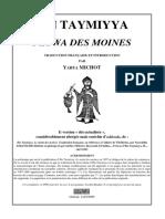 ita moines.pdf