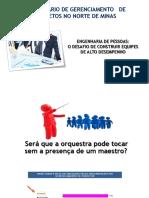 Economia Brasileira Contemporânea 2a Ed