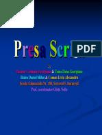 presa_scrisa_sc188.gn.pdf