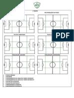 Impressão - Relatório Básico de Jogo - Alecrim Fc