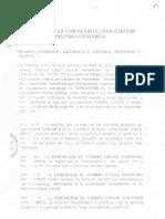 2001 - Copy of Original Constitution