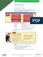 total_business_1_unit_1.pdf