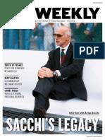 268827332-FIFA-WEEKLY-Magazine-issue-06-English.pdf