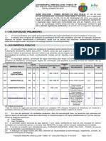 SCS-FUMAS_Edital (13-01_03-02)