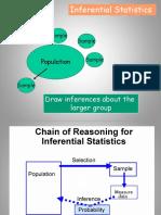 Stat Report 4.Pptx