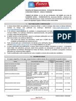 FrancoDaRocha-Pref_Edital (07-01)