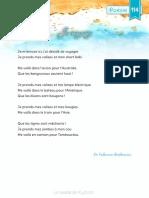 p 10-Poesies Ete