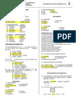 Archivo Tematico 118394 Entidad 3920