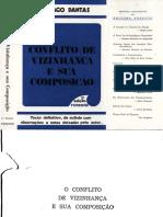 o_conflito_de_vizinhanca_e_sua_composicao.pdf