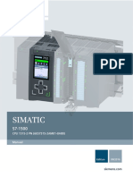 s71500_cpu1515_2_pn_manual_en-US_en-US (1).pdf