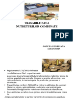 350519924-trasabilitatea-nutreturilor-combinate.pptx