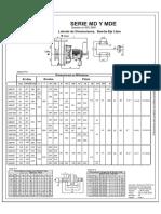 Brochure MD 2008_2 (1)