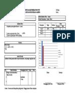Contoh Form Laporan Indikator Mutu 2019