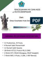 Lkbkota Dps 21mrt2014