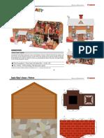 casa mos craciun.pdf