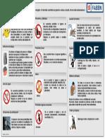 Manual Bpm Cartel