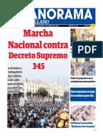 TRUJILLO 15 ENERO.pdf