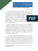 1529343183_ARQUIVO_OdesertonasEpistolasdeSaoJeronimo.pdf