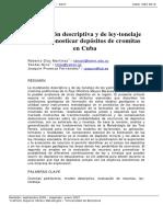 74-151-2-PB.pdf