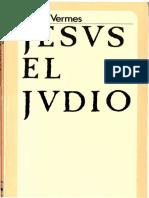 Vermes.Geza_Jesus-el-judio.pdf