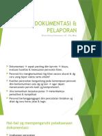 Teknik Dokumentasi & Pelaporan-3