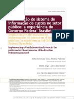 Implantacao_do_Sistema_de_Informacao_de.pdf