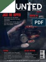 Haunted Magazine 15 - 2015  UK.pdf