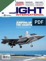 Flight International - December 14, 2015.pdf