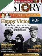 BBC History - Christmas 2015  UK.pdf