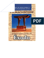 Adilson Maciel de Araújo - Exegese de Romanos