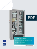control_panels_iec_norms_ec_directives_en-us.pdf